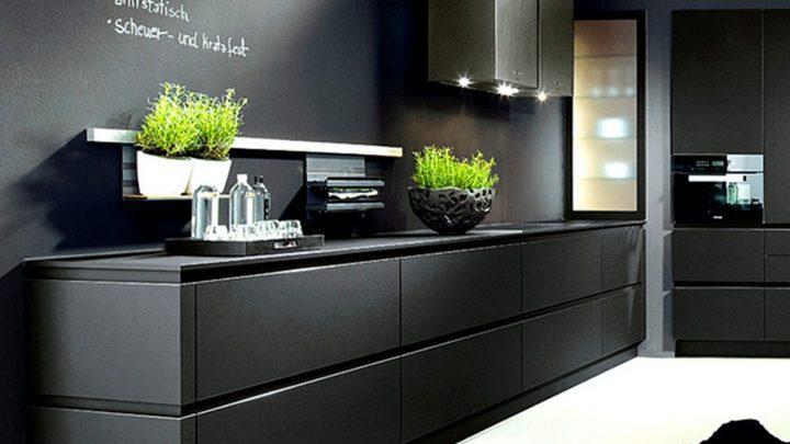 Новинки дизайна мебели: фото красивого оформления и сочетания в интерьере