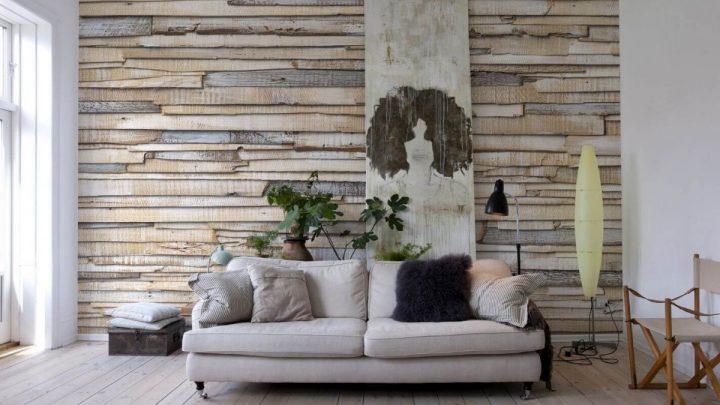 Декор гостиной — 140 фото идей дизайна и советы по выбору лучших решений по оформлению гостиной