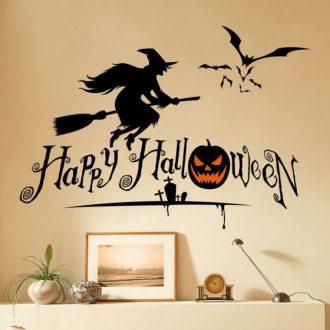 Декор стен — лучшие идеи создания красивого дизайна своими руками. Интересные решения и оригинальные варианты украшений (145 фото)
