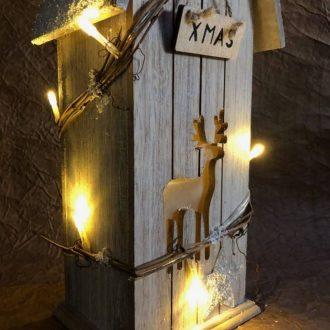 Деревянный декор — оригинальные и необычные идей как создать стильный экологичный декор (115 фото)