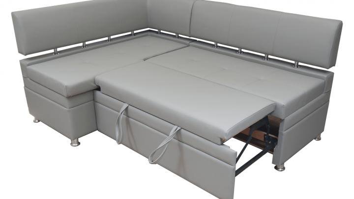 Диван на кухню — 110 фото современных диванов и советы по выбору лучшей кухонной мебели