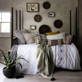 Дизайн спальни — самые красивые идеи оформления интерьера и украшения спальни (110 фото и видео)