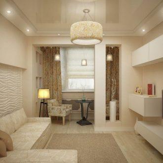 Гостиная 20 кв. м. — зонирование, расположение элементов интерьера и современные идеи применения красивых украшений (115 фото)