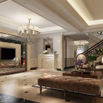 Гостиная с лестницей — плюсы, минусы и особенности реализации интерьера с лестницей (110 фото)
