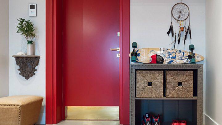Идеи как сделать прихожую: современные идеи и советы по оформлению прихожих в домах или квартирах (100 фото)