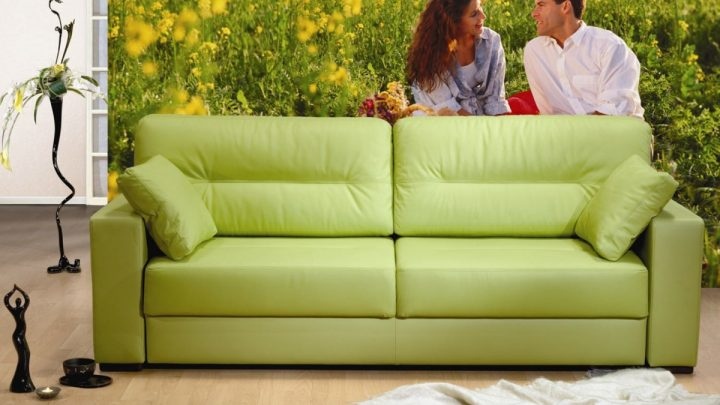 Инструкция как сделать диван — пошаговое описание и обзор фото лучших идей. Видео мастер-класс изготовления дивана
