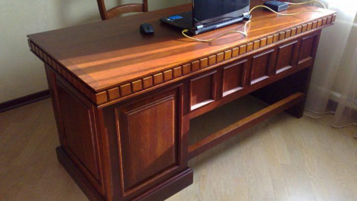 Изготовление мебели из дуба — 90 фото и видео мастер-класс изготовления лучшей мебели из дерева