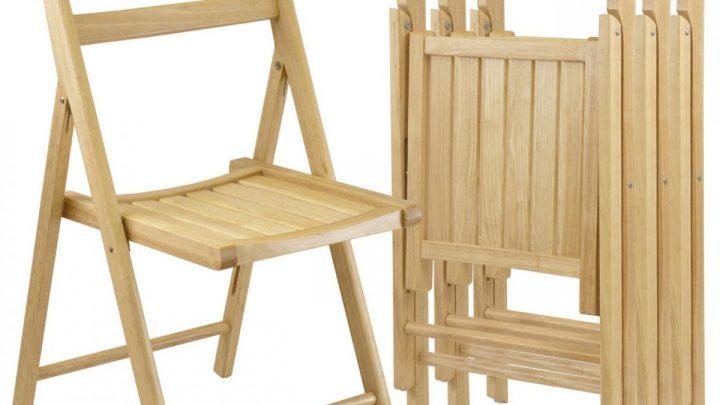 Изготовление складного стула — пошаговое описание и мастер-класс создания своими руками складного стула (75 фото)