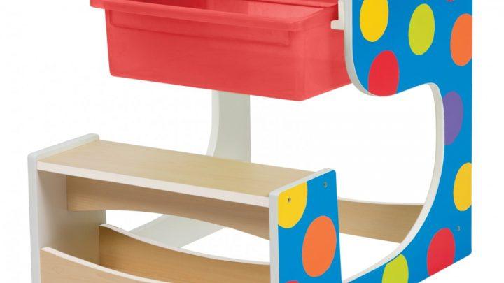 Как сделать детский столик — 110 фото лучших проектов и пошаговый мастер класс изготовления детской мебели