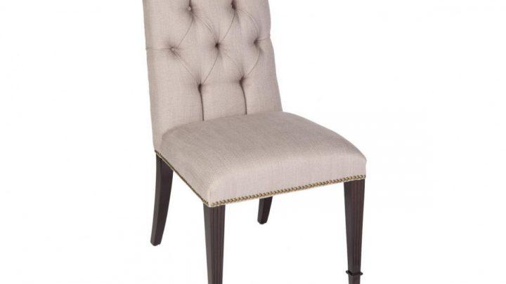 Как сделать стул — советы как изготовить современные виды стульев и кресел (105 фото)