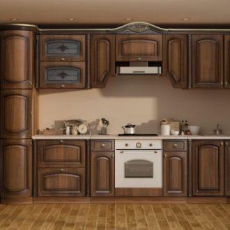 Мебель для кухни: 115 фото советов по выбору и применению стильных элементов интерьера