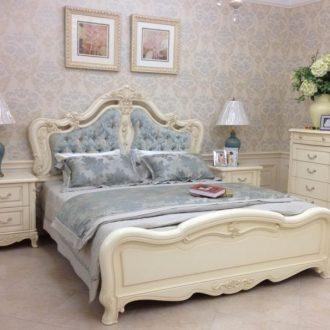 Мебель для спальни — варианты интерьера и красивый дизайн оформления спальни. 145 фото идей размещения элементов интерьера