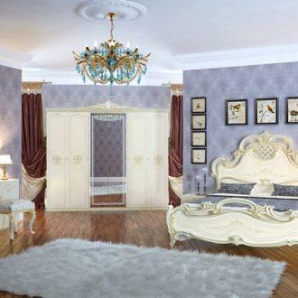 Недорогие спальни — современные красивые идеи создания недорогих спальных комнат (105 фото)