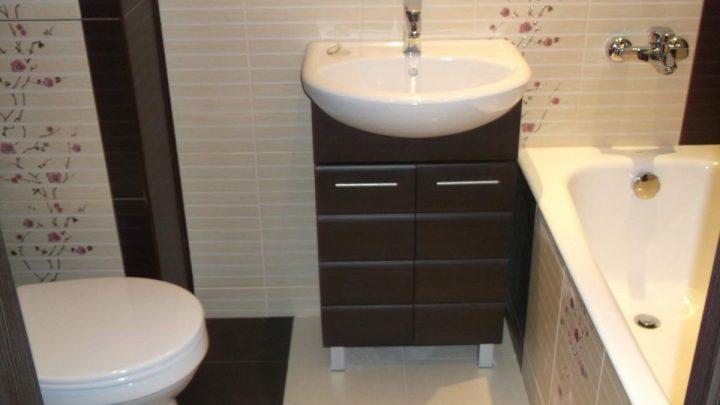 Отделка ванной комнаты — 115 фото и видео рекомендации дизайнеров чем и как лучше оформить ванную