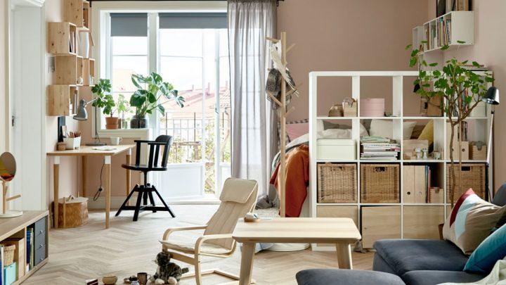 Планировка гостиной — 90 фото лучших вариантов оформления, выбор стиля и подборка уютных решений