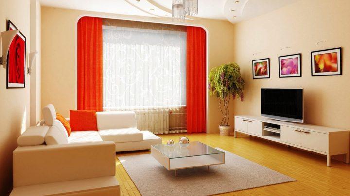 Планировка квартиры — лучшие эксклюзивные решения и варианты современного дизайна (95 фото)