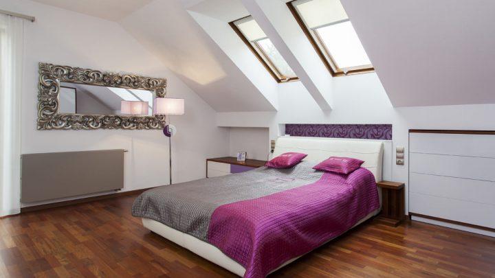 Планировка спальни: интересные варианты создания современного дизайна. Стильные решения и сочетания 2019 года (135 фото)