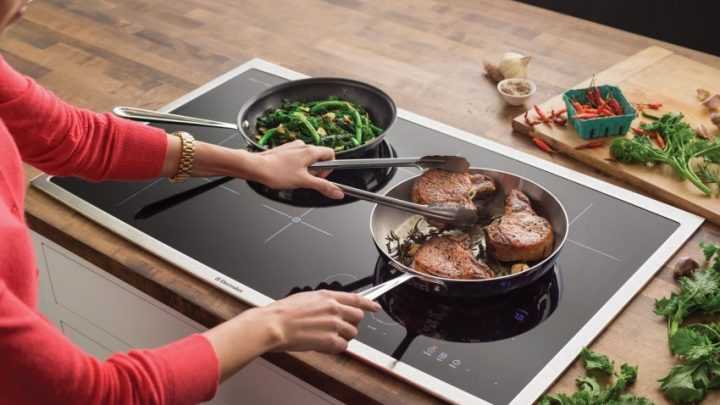 Плита для кухни: советы по выбору современных кухонных плит. Лучшие модели и их производители (110 фото)