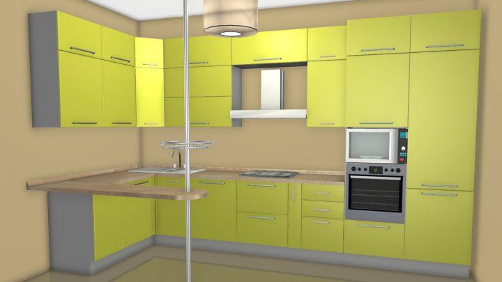 Проекты кухни — 125 фото современных индивидуальных проектов и лучших идей стильного оформления