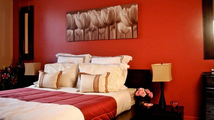 Спальня 12 кв. м.: советы по выбору дизайна интерьера и лучших вариантов оформления спальни (120 фото и видео)