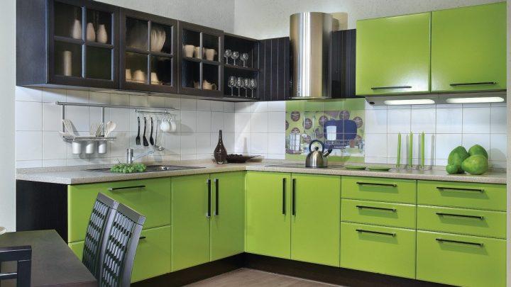 Стиль кухни — популярные варианты современных интерьеров и идеи красивого оформления кухни (105 фото и видео)