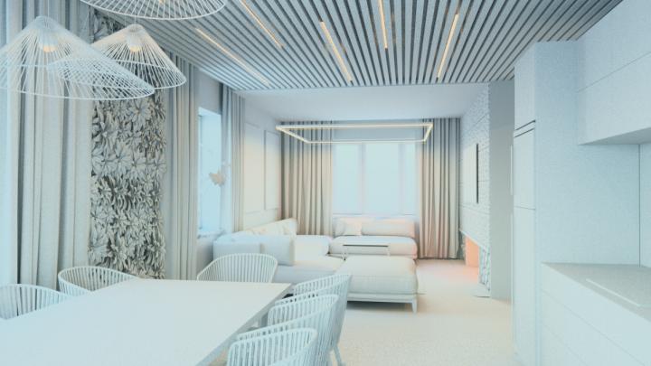 Светильники на стену — современные модели, стильные решения и идеи по выбору оптимальных сочетаний под дизайн интерьера (120 фото)