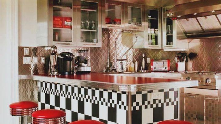 Цвет для кухни — самые оптимальные цветовые гаммы и сочетания. 100 фото лучших идей и обзор самых красивых сочетаний