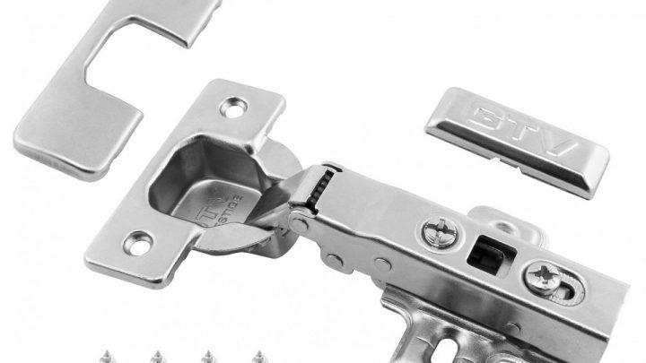 Установка мебельных петель — разметка, монтаж, выбор размера и типа конструкции. 125 фото основных видов петель
