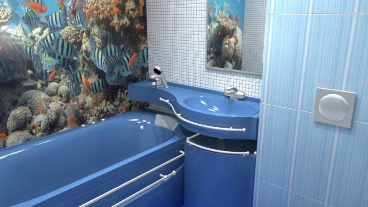 Ванны для ванной комнаты — советы по выбору и размещению. Идеи для небольших ванных комнат и подбор под дизайн интерьера (135 фото)