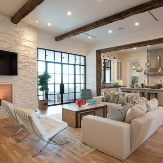 Гостиная в доме — идеи оформления и современного дизайна. 130 фото примеров красивого дизайна гостиной