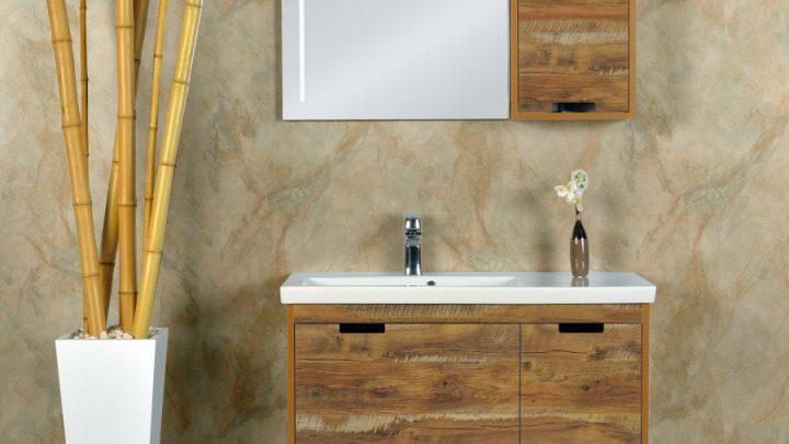 Мебель для ванной — как выбрать красивую дизайнерскую мебель. Стильные решения и лучшие варианты оформления ванной комнаты