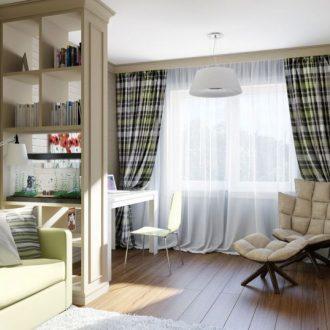 Мини-гостиная — 100 фото красивых интерьерных идей и решений. Функциональные, удобные и элегантные варианты оформления маленьких гостиных