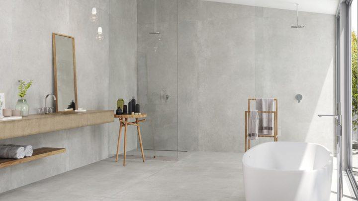 Идеи дизайна ванной — 155 фото идей выбора стильного интерьера и идей оформления ванной комнаты